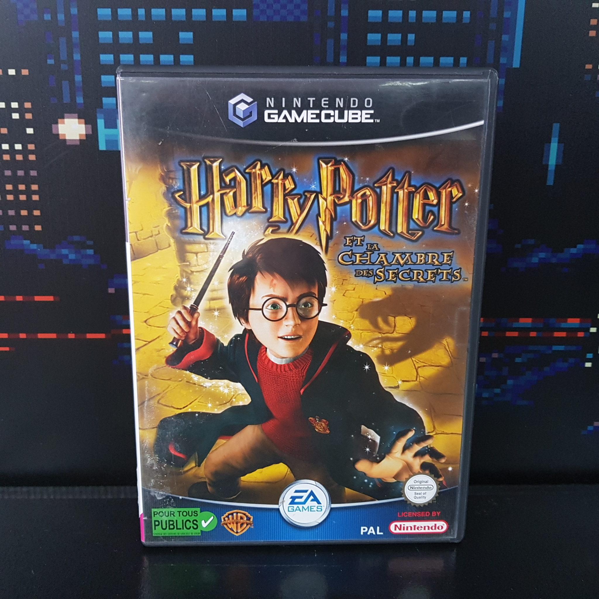 Harry potter et la chambre des secrets streets of cash - Harry potter et la chambre des secrets film complet vf ...